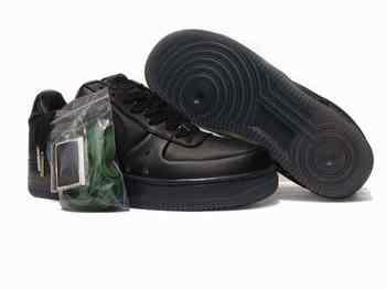 Nike Air Max 87 Chaussures - 068